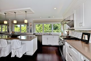 Photo 8: 2994 Connaught Avenue in North Vancouver: Princess Park House  : MLS®# V949376