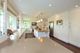 Photo 7: 2994 Connaught Avenue in North Vancouver: Princess Park House  : MLS®# V949376