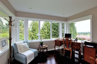 Photo 17: 2994 Connaught Avenue in North Vancouver: Princess Park House  : MLS®# V949376