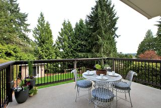 Photo 23: 2994 Connaught Avenue in North Vancouver: Princess Park House  : MLS®# V949376