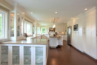 Photo 13: 2994 Connaught Avenue in North Vancouver: Princess Park House  : MLS®# V949376