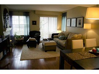 Photo 4: 30 123 7TH Street in New Westminster: Uptown NW Condo for sale : MLS®# V990371