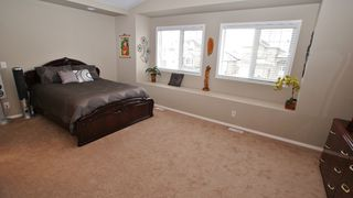 Photo 19: 151 Tychonick Bay, Kildonan Green Home For Sale,