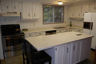 Photo 10: 5 Wendover Place in Winnipeg: Residential for sale : MLS®# 1320842