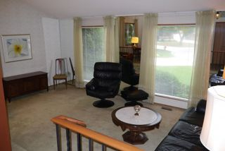 Photo 8: 5 Wendover Place in Winnipeg: Residential for sale : MLS®# 1320842