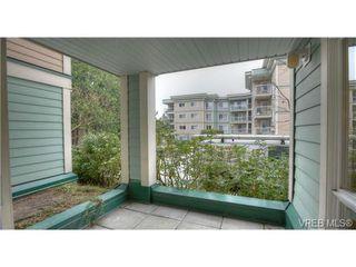 Photo 15: 103 689 Bay Street in VICTORIA: Vi Downtown Condo Apartment for sale (Victoria)  : MLS®# 331064
