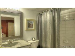 Photo 10: 103 689 Bay Street in VICTORIA: Vi Downtown Condo Apartment for sale (Victoria)  : MLS®# 331064