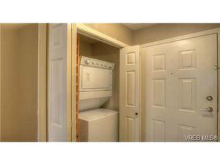 Photo 12: 103 689 Bay Street in VICTORIA: Vi Downtown Condo Apartment for sale (Victoria)  : MLS®# 331064