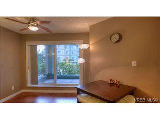 Photo 3: 103 689 Bay Street in VICTORIA: Vi Downtown Condo Apartment for sale (Victoria)  : MLS®# 331064