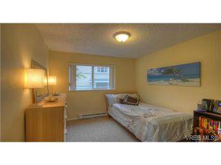Photo 11: 103 689 Bay Street in VICTORIA: Vi Downtown Condo Apartment for sale (Victoria)  : MLS®# 331064