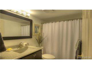 Photo 6: 103 689 Bay Street in VICTORIA: Vi Downtown Condo Apartment for sale (Victoria)  : MLS®# 331064
