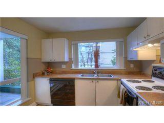 Photo 5: 103 689 Bay Street in VICTORIA: Vi Downtown Condo Apartment for sale (Victoria)  : MLS®# 331064