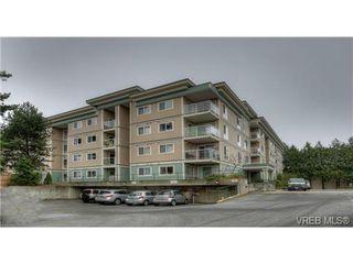 Photo 13: 103 689 Bay Street in VICTORIA: Vi Downtown Condo Apartment for sale (Victoria)  : MLS®# 331064