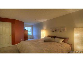 Photo 9: 103 689 Bay Street in VICTORIA: Vi Downtown Condo Apartment for sale (Victoria)  : MLS®# 331064