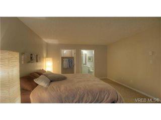 Photo 8: 103 689 Bay Street in VICTORIA: Vi Downtown Condo Apartment for sale (Victoria)  : MLS®# 331064