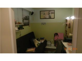"Photo 6: 302 3033 TERRAVISTA Place in Port Moody: Port Moody Centre Condo for sale in ""Glenmore"" : MLS®# V1040400"