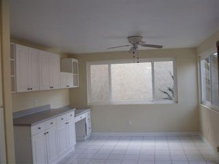Photo 13: TIERRASANTA House for sale : 3 bedrooms : 5186 Fino Drive in San Diego
