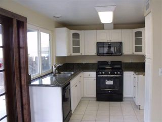 Photo 14: TIERRASANTA House for sale : 3 bedrooms : 5186 Fino Drive in San Diego