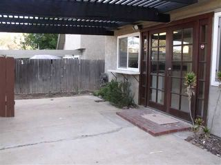 Photo 4: TIERRASANTA House for sale : 3 bedrooms : 5186 Fino Drive in San Diego