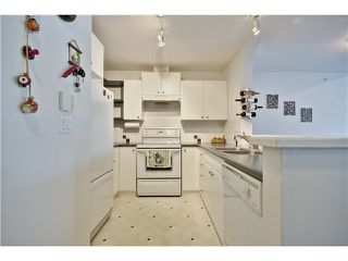 """Photo 13: 407 6833 VILLAGE Grove in Burnaby: Highgate Condo for sale in """"CARMEL AT THE VILLAGE"""" (Burnaby South)  : MLS®# V1044021"""