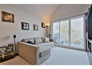 """Photo 6: 407 6833 VILLAGE Grove in Burnaby: Highgate Condo for sale in """"CARMEL AT THE VILLAGE"""" (Burnaby South)  : MLS®# V1044021"""