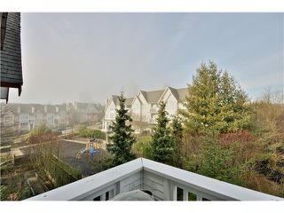 """Photo 5: 407 6833 VILLAGE Grove in Burnaby: Highgate Condo for sale in """"CARMEL AT THE VILLAGE"""" (Burnaby South)  : MLS®# V1044021"""