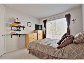 """Photo 16: 407 6833 VILLAGE Grove in Burnaby: Highgate Condo for sale in """"CARMEL AT THE VILLAGE"""" (Burnaby South)  : MLS®# V1044021"""