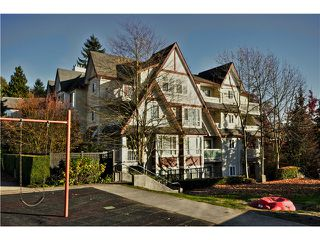 """Photo 3: 407 6833 VILLAGE Grove in Burnaby: Highgate Condo for sale in """"CARMEL AT THE VILLAGE"""" (Burnaby South)  : MLS®# V1044021"""