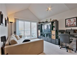 """Photo 8: 407 6833 VILLAGE Grove in Burnaby: Highgate Condo for sale in """"CARMEL AT THE VILLAGE"""" (Burnaby South)  : MLS®# V1044021"""