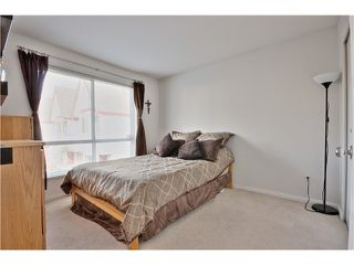 """Photo 17: 407 6833 VILLAGE Grove in Burnaby: Highgate Condo for sale in """"CARMEL AT THE VILLAGE"""" (Burnaby South)  : MLS®# V1044021"""