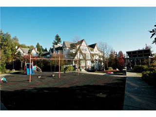 """Photo 4: 407 6833 VILLAGE Grove in Burnaby: Highgate Condo for sale in """"CARMEL AT THE VILLAGE"""" (Burnaby South)  : MLS®# V1044021"""