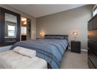 Photo 14: 115 BRIGHTONCREST Rise SE in : New Brighton Residential Detached Single Family for sale (Calgary)  : MLS®# C3605895