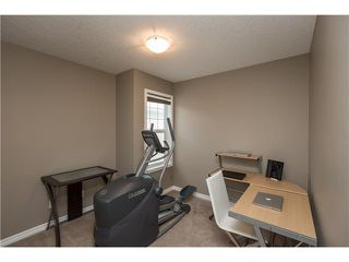 Photo 17: 115 BRIGHTONCREST Rise SE in : New Brighton Residential Detached Single Family for sale (Calgary)  : MLS®# C3605895