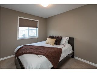 Photo 16: 115 BRIGHTONCREST Rise SE in : New Brighton Residential Detached Single Family for sale (Calgary)  : MLS®# C3605895