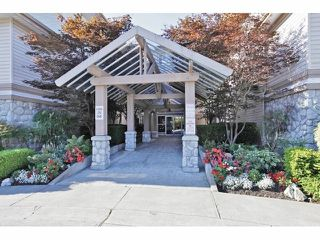 "Photo 2: 322 22150 48TH Avenue in Langley: Murrayville Condo for sale in ""Eaglecrest"" : MLS®# F1407376"