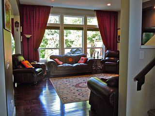 """Photo 4: 16337 61A Avenue in Surrey: Cloverdale BC House for sale in """"West Cloverdale"""" (Cloverdale)  : MLS®# F1412495"""