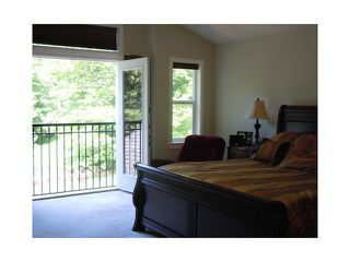 "Photo 10: 16337 61A Avenue in Surrey: Cloverdale BC House for sale in ""West Cloverdale"" (Cloverdale)  : MLS®# F1412495"