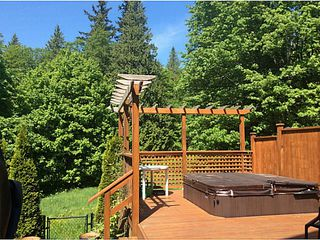 "Photo 13: 16337 61A Avenue in Surrey: Cloverdale BC House for sale in ""West Cloverdale"" (Cloverdale)  : MLS®# F1412495"