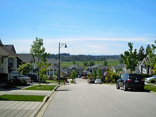 "Photo 11: 16337 61A Avenue in Surrey: Cloverdale BC House for sale in ""West Cloverdale"" (Cloverdale)  : MLS®# F1412495"