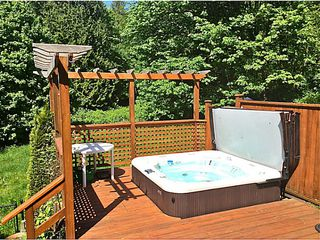 "Photo 14: 16337 61A Avenue in Surrey: Cloverdale BC House for sale in ""West Cloverdale"" (Cloverdale)  : MLS®# F1412495"