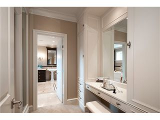 Photo 14: 1069 W 32ND Avenue in Vancouver: Shaughnessy House for sale (Vancouver West)  : MLS®# V1069776