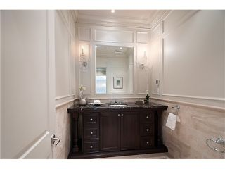 Photo 12: 1069 W 32ND Avenue in Vancouver: Shaughnessy House for sale (Vancouver West)  : MLS®# V1069776