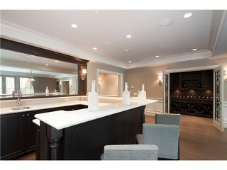 Photo 17: 1069 W 32ND Avenue in Vancouver: Shaughnessy House for sale (Vancouver West)  : MLS®# V1069776