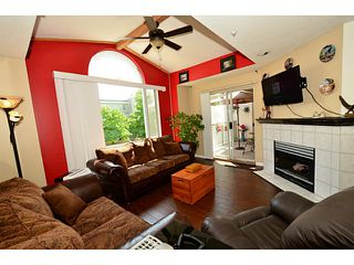 """Photo 6: 310 19122 122ND Avenue in Pitt Meadows: Central Meadows Condo for sale in """"EDGEWOOD MANOR"""" : MLS®# V1069854"""
