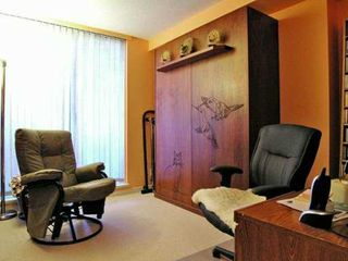 "Photo 5: 602 10 LAGUNA CT in New Westminster: Quay Condo for sale in ""Laguna Landing"" : MLS®# V603673"
