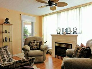 "Photo 3: 602 10 LAGUNA CT in New Westminster: Quay Condo for sale in ""Laguna Landing"" : MLS®# V603673"