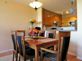 "Photo 4: 602 10 LAGUNA CT in New Westminster: Quay Condo for sale in ""Laguna Landing"" : MLS®# V603673"