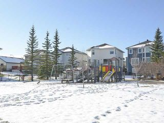 Photo 20: 109 Citadel Circle NW in Calgary: Citadel Residential Detached Single Family for sale : MLS®# C3647734
