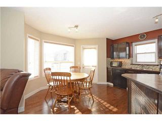 Photo 7: 109 Citadel Circle NW in Calgary: Citadel Residential Detached Single Family for sale : MLS®# C3647734