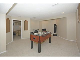 Photo 16: 109 Citadel Circle NW in Calgary: Citadel Residential Detached Single Family for sale : MLS®# C3647734